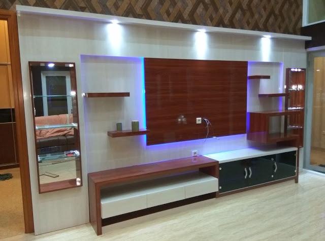 Dizar Furniture Bekasi,Tri karya furniture Bekasi