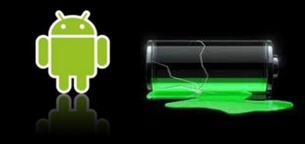 Batarya-Pil Ömrünü Uzatmak (Greenify+Amplify+Power Nap
