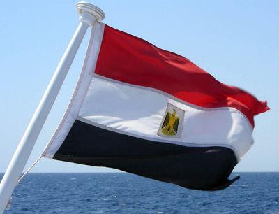 صور علم مصر 2018 خلفيات رمزيات تصاميم علم مصر راية جمهورية مصر العربية
