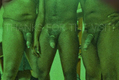 http://masculinecpny.blogspot.com/2013/07/bareback-orgy-4min-50secs.html