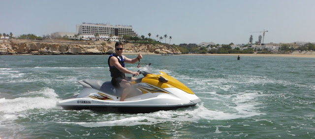 sexy jet skii picture