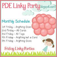 pdelinkyparty.blogspot.com