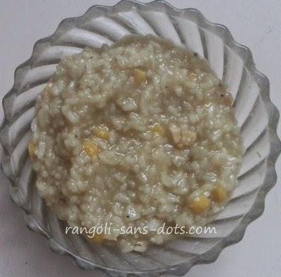 Jivathi-Puja-kheer.jpg