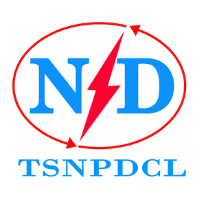 TSNPDCL JLM Syllabus 2018 and Previous Question Papers