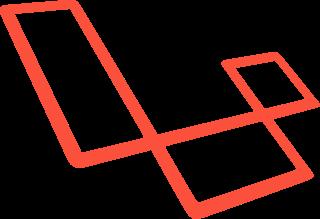 Tutorial Laravel : Pengertian dan Cara Instal Laravel