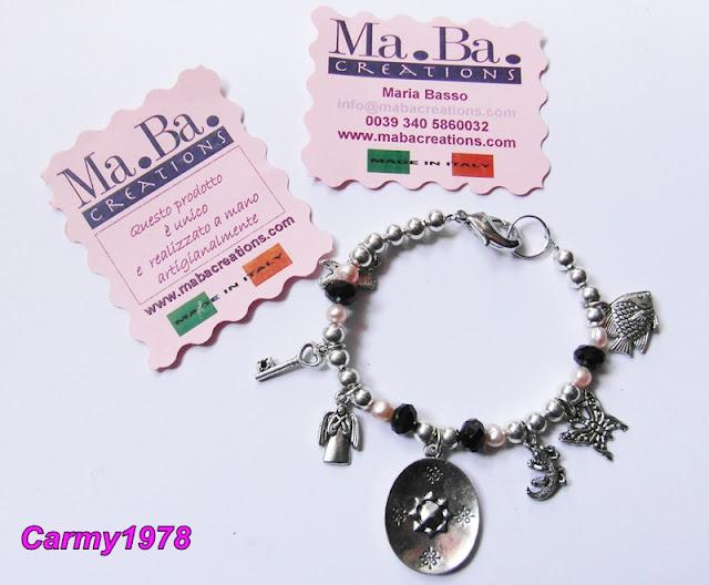 MaBa-Creations
