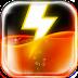 تحميل تطبيق Download Clean Booster APK