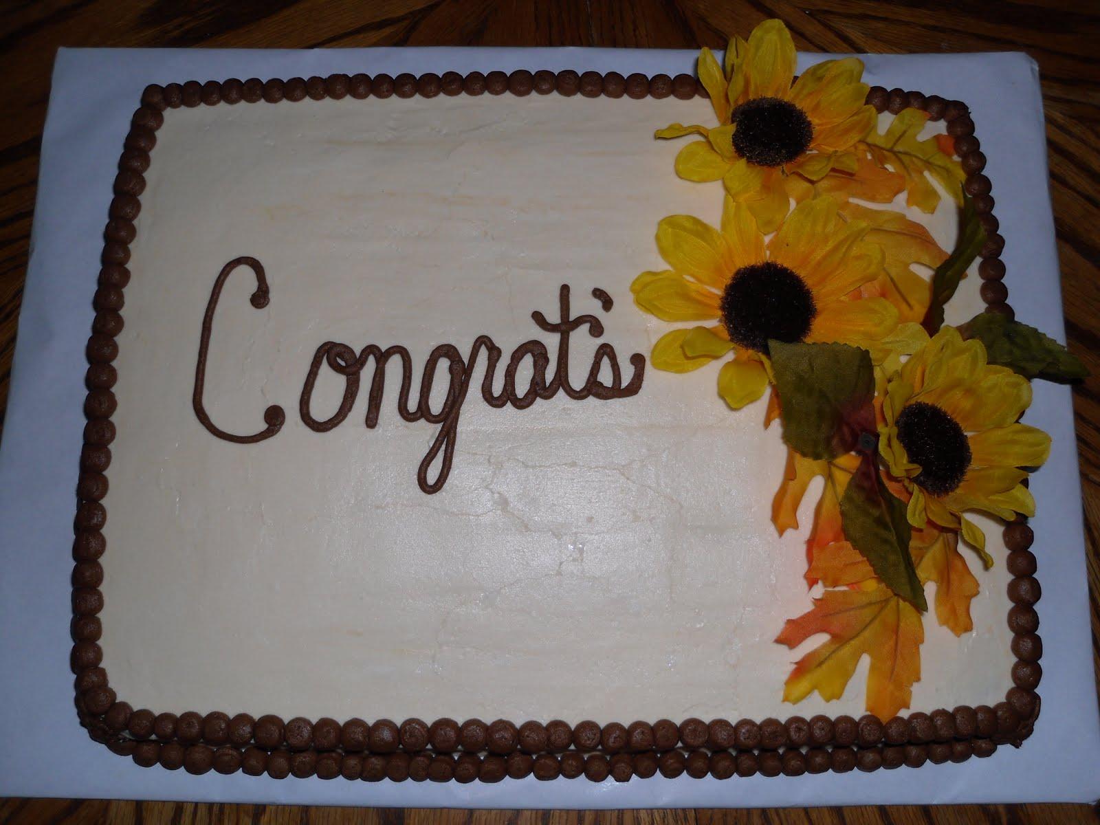 Wedding Cakes Mcminnville Tn