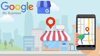 Farsi pubblicità gratis su Google e promuovere attività sulle Mappe