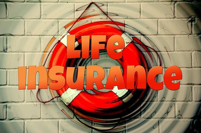 Should I Buy Whole Life Insurance? -  Is Whole Life Insurance Bad or Good?
