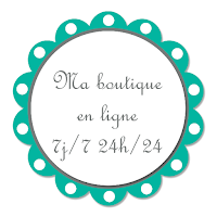 http://www.stampinup.net/esuite/home/jesuiscreative/
