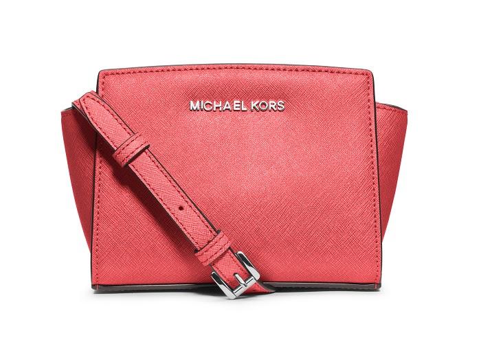 638b1e2888c72 Modaya Dair ♥: Michael Kors'un
