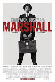 Marshall Legendado Online