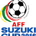 Road to the AFF Suzuki Cup 2016 Heats Up