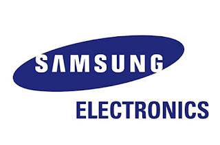 Lowongan Kerja PT Samsung Electronic Indonesia
