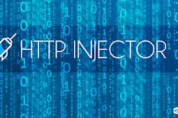 Seputar HTTP INJECTOR dan masalah error yang sering terjadi Part II