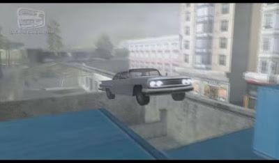 "Misi GTA San Andreas ""Yay Ka-Boom-Boom"""