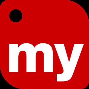 http://www.mysmartprice.com