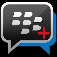 BBM Mod Transparan Update Terbaru 2017