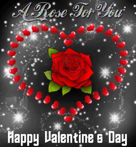 valentine day shayari, valentine day sms, valentines day quotes