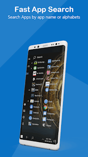 Metro Style Win 10 Launcher v2.0 Unlocked APK is Here!