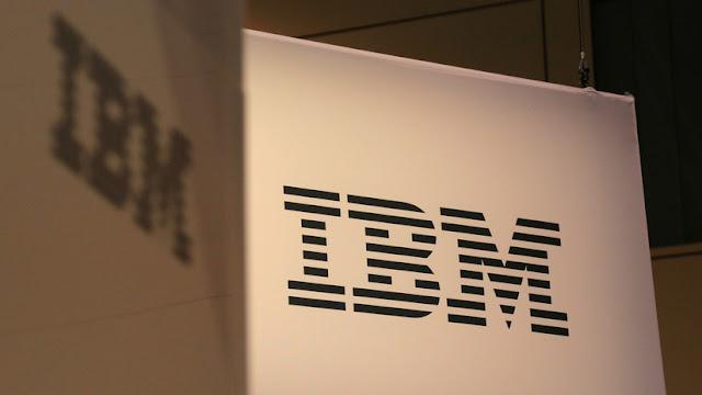 IBM pide perdón por incluir opciones racistas en sus formularios web de reclutamiento