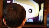 Cartoni animati educativi: quali sono indicati per i bambini piccoli?