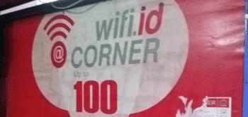 cara-akses-koneksi-wifi-id-telkomsel