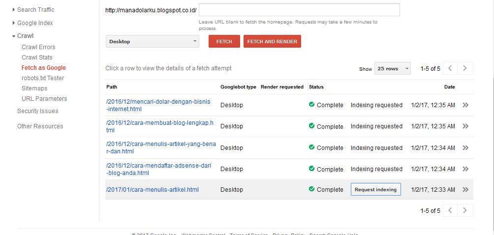 Image Result For Cara Membuat Blog Menjadi Teratas Di Google