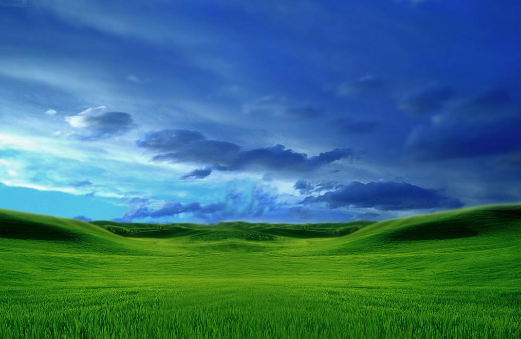 Desktop nature wallpaper
