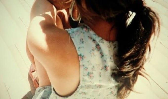 Criança de 11 anos sofre tentativa de estupro em Piripiri