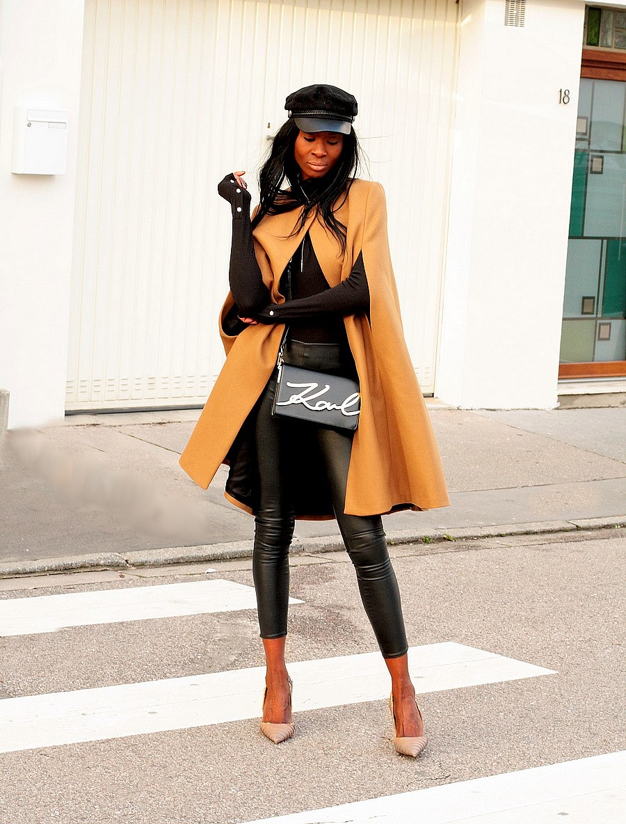 comment-porter-la-cape-idee-look