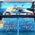 Review: Battleship (Sony PlayStation 4)
