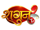 Naaptol BD, 4TV, Shagun TV, 4 Real News added on Intelsat 20