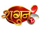 Naaptol BD, 4TV, Shagun TV, 4 Real News added on Intelsat 20