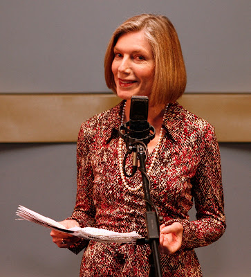 BWW Interview: Susan Sullivan Talks LATW's WATCH ON THE RHINE