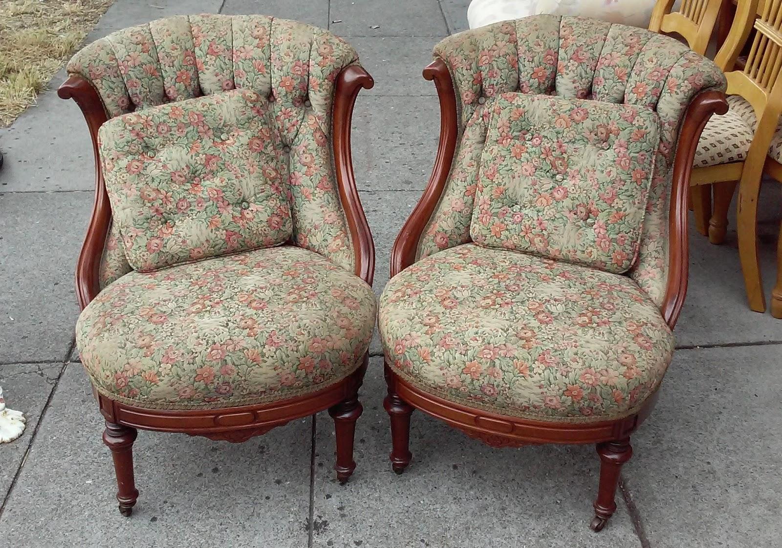 Fabulous Uhuru Furniture Collectibles Sold Bargain Buy 4341 Uwap Interior Chair Design Uwaporg