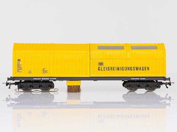 http://shop.zugkraft-stucki.ch/spur-h0/gueterwagen-1/9769/lux-gleisstaubsaugerwagen-mit-ssf-09-steuerelektronik-und-faulhabermotor.aspx