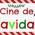 Docucine: Cine de Navidad, Cuento de Navidad de Dickens para Educación Infantil
