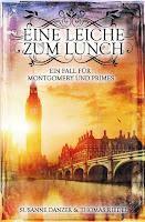http://sternenstaubbuchblog.blogspot.de/2017/04/rezension-eine-leiche-zum-lunch-susanne.html