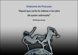 https://psicologiaymente.net/social/sindrome-procusto#!
