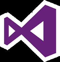 Penanganan Eksepsi Visual Basic .Net