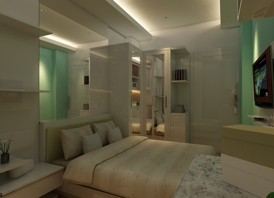 Spesialis interior design ruangan di jakarta utara for Interior design jakarta