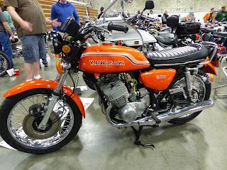 Kawasaki Caldwell Idaho