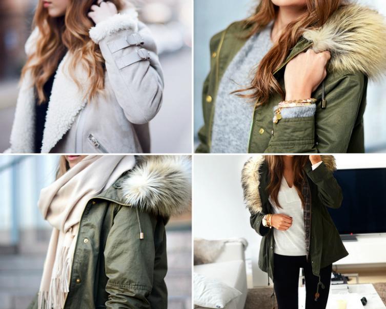 ce58cdeb88 Nem kérdés, a tél talán legfontosabb alapdarabja egy jó kabát. Ha van rá  lehetőségünk, természetesen pratikus lehet több trendi kabátot is  beszerezni, ...
