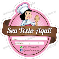 https://www.marinarotulos.com.br/adesivo-confeiteira-rosa-recorte-especial
