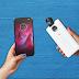 Motorola Releases Oreo Kernel Source Code For Moto Z2 Force