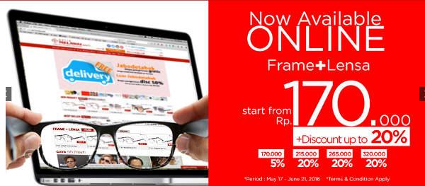 Tersedia juga harga yang sangat terjangkau dan ekonomis e8bae890ab