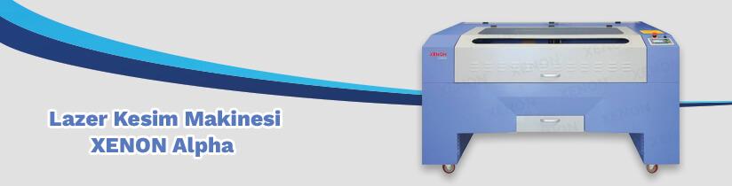 Lazer kesim makinesi xenonlaser.com.tr kalitesiyle sizlerle buluşuyor. En iyi lazer makinesi çeşitlerini uygun fiyatlarla satın almak için siteyi ziyaret edin.