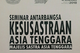 Dari Yogyakarta untuk Indonesia
